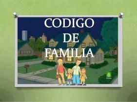 codigo-de-familia-el-salvador-2-638