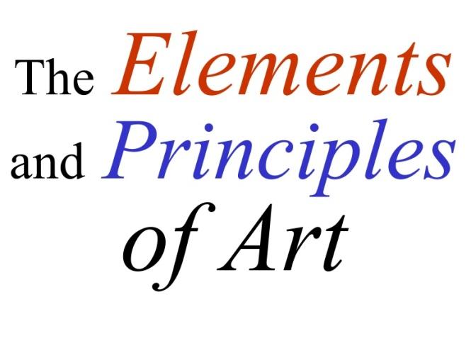 elements-and-principles-1229805285530990-1-thumbnail-4.jpg