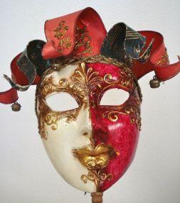 55016d9c187ed6877103b946a7c61374--mask-for-masquerade-italian-masks