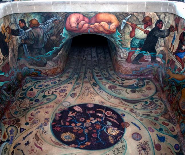 carcamo-dolores-mural-agua-apacheco-marco-museo-historia-natural.jpg